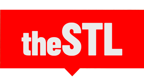 theSTL logo